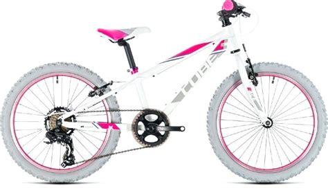 cube fahrrad 16 zoll cube fahrrad 16 zoll freshwrx co
