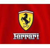 Best Cars Nge Ferrari Logo