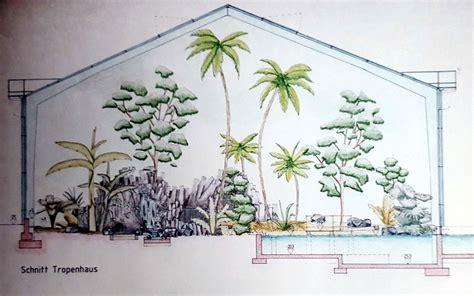 Hegelmann Landschaftsarchitekt  Botanischer Garten