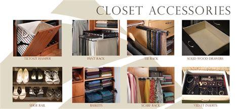 storage closets milton pa closet accessories