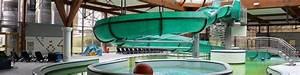 Schwimmbad Bad Lausick : gumbala gummersbach berraschend gute reifenrutsche im freizeitbad ~ Markanthonyermac.com Haus und Dekorationen
