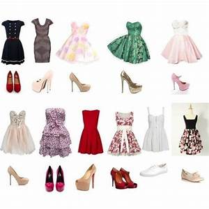 523 best images about Celeb styles on Pinterest | Cat ...