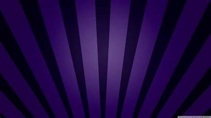Purple Stripes Background Wallpapers Tv