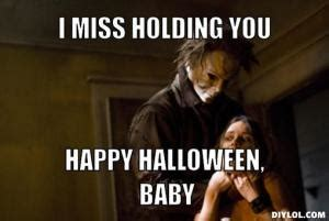 Michael Myers Memes - pics for gt michael myers meme