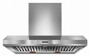 Kitchenaid Range Vent Hood  Model Kxw9748yss0 Parts And