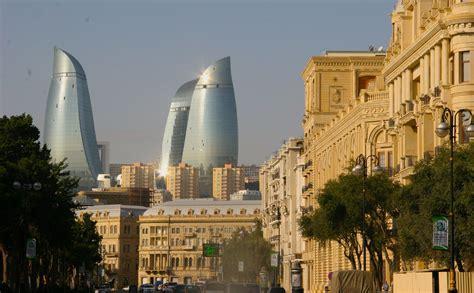 cuisine azerbaidjan baku azerbaijan