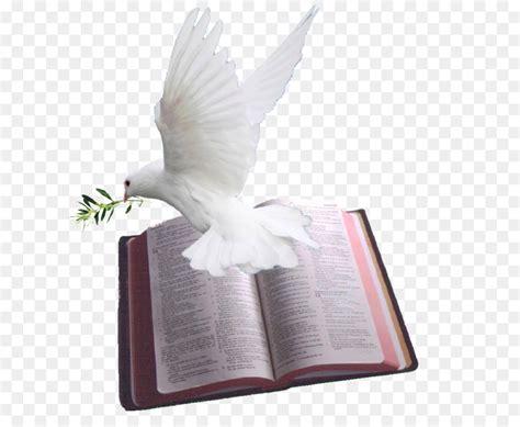 chapters  verses   bible psalms doves  symbols