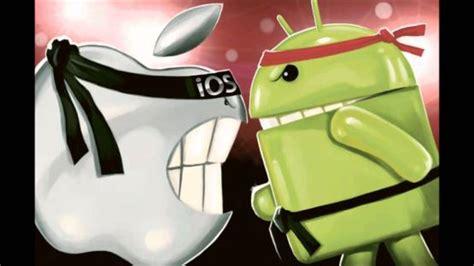 Diff Rence Entre Iphone Et Smartphone pourquoi les smartphones android ont besoin de 3 go de ram