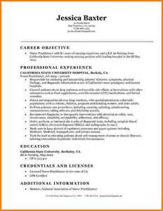 how to write an entry level resume 28 images entry
