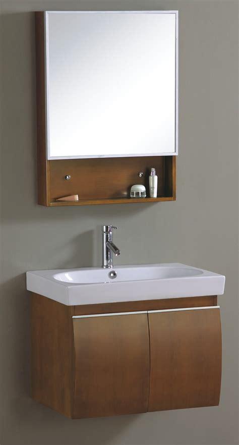 wall mounted bathroom cabinets china wall mounted fashion wooden bathroom vanity cabinet