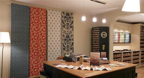 magasin de chambre papier peint chambre adulte haut de gamme raliss com