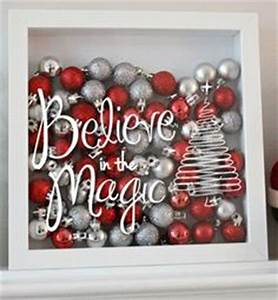 1000 ideas about Cricut Projects Christmas on Pinterest