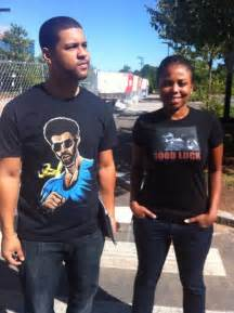 <b>Jemele</b> <b>Hill</b> Smash 0r Pass The
