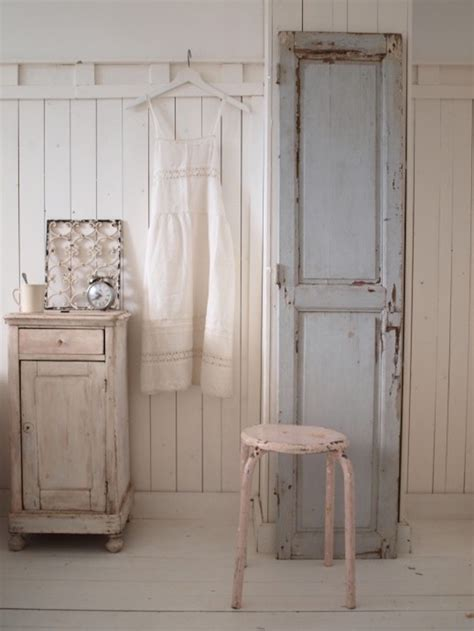 shabby chic hallway unveiled absolutely fabulous shabby chic wall art prints