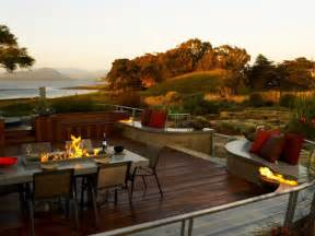 patio designs patio designs the key element to enhance and accessorize the outdoor environment interior