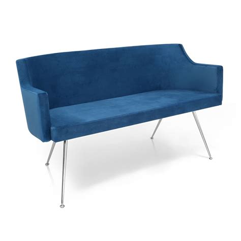 Waiting Area Sofa by Birkin Sofa 2 Gsbk016so Waiting Area Seating