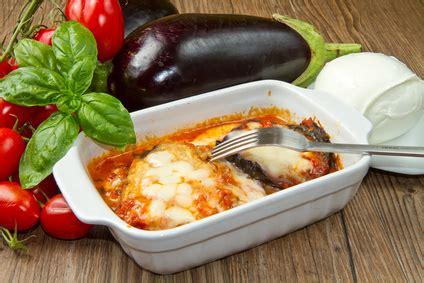 cuisiner les aubergines marmiton cuisiner les aubergines pratique fr