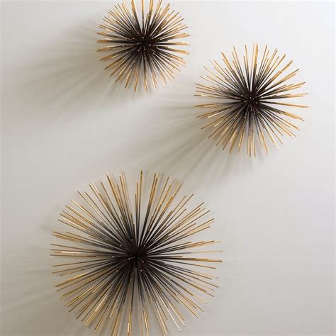 wall decor let s stay cool 3d wall and wall decor ideas