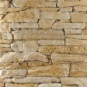 steinwand optik wohnzimmer 2 1000 ideas about steinoptik wand auf fototapete küche tapeten wohnzimmer und haus