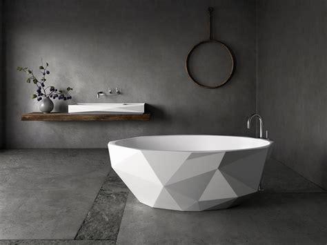 luxury bathroom design  bijoux collection  kelly