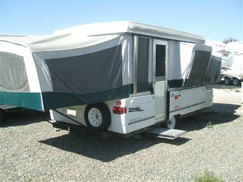 coleman pop up canopy coleman pop up tent trailer tent idea