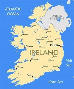 Osp Recruitment  Nursing Jobs In Ireland