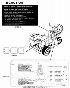 Promaster 300 Electrical Wiring Diagram