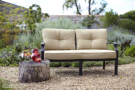outdoor furniture  barbecues  gordale garden  home