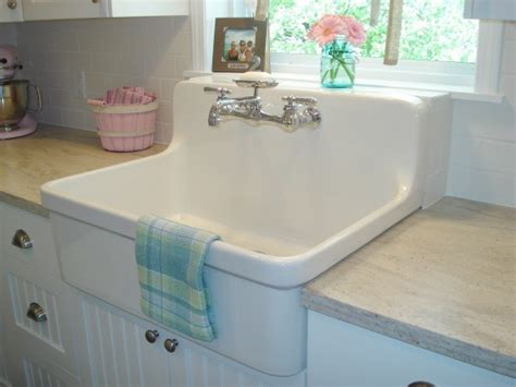 how to replace kitchen backsplash apron sink this is beautiful for the home 7345