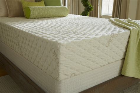 Plush Beds by Plushbeds All Collection Mattress Reviews