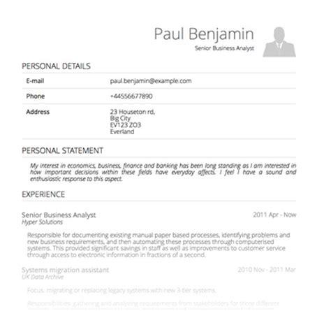 resume glamorous free resume templates pdf pre med resume