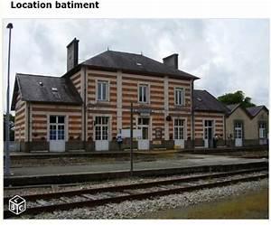 Le Bon Coin Fr Immobilier 77 : le bon coin morbihan ~ Dailycaller-alerts.com Idées de Décoration