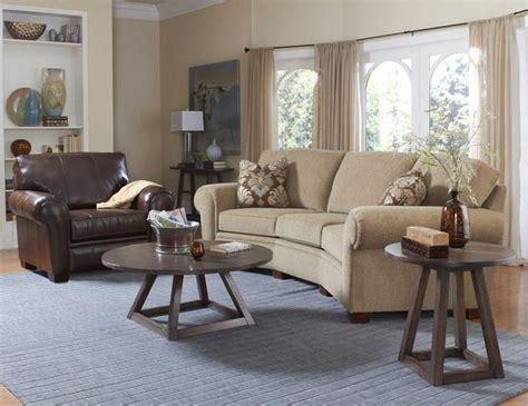 Broyhill Conversation Sofa by Broyhill Conversation Sofa Www Stkittsvilla