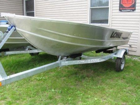 Inflatable Boat For Sale Craigslist by Craigslist Vermont Pontoon Boats