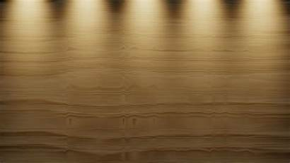 Wood Background Backgrounds Wallpapers 1080p Texture Surface