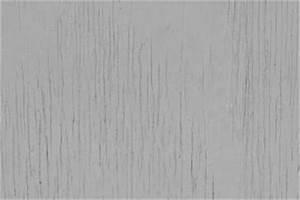 Texture Bois Blanc : texture bois peint blanc t l charger des photos ~ Melissatoandfro.com Idées de Décoration