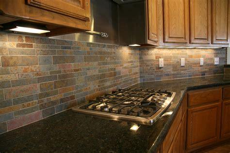 kitchen backsplashes with granite countertops backsplash ideas with black countertops thefancyteacup com