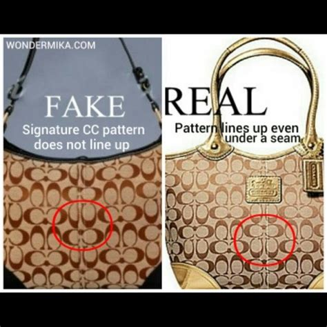 real coach  fake coach  read  educate    purchase  item
