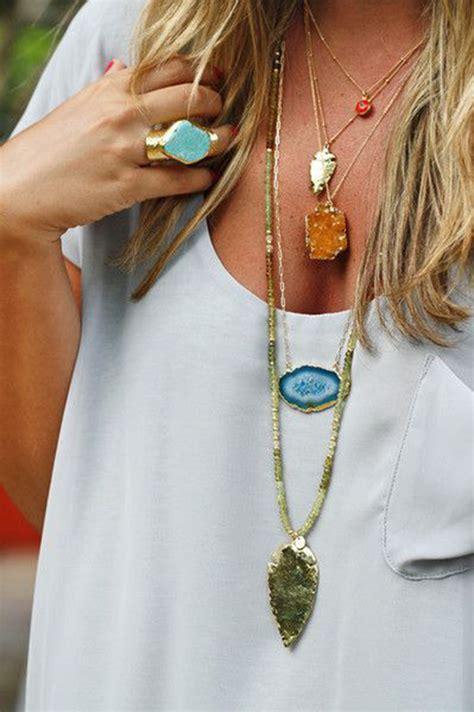 boho chic bohemian style  summer  fashiongumcom