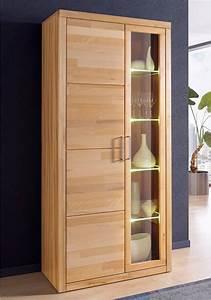 Vitrine 90 Cm Breit : places of style vitrine h he 190 cm online kaufen otto ~ Bigdaddyawards.com Haus und Dekorationen
