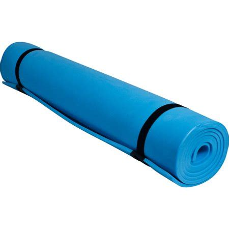 walmart exercise mat whetstone cing and exercise mat walmart