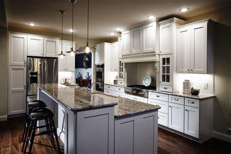 pics of kitchen islands 26 stunning kitchen island designs