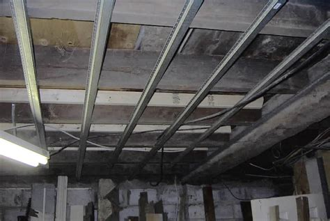 resilient channel ceiling home depot untitled www3 sympatico ca