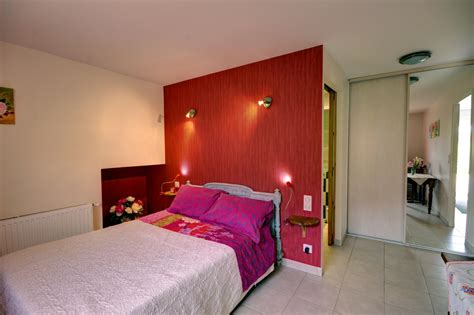 chambres d hotes gites de location chambre d 39 hôtes sevelinges dans le roannais