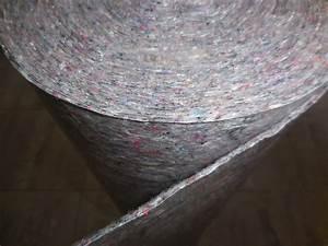 Bache De Protection Peinture : protection des sols avant peinture resine de protection ~ Edinachiropracticcenter.com Idées de Décoration