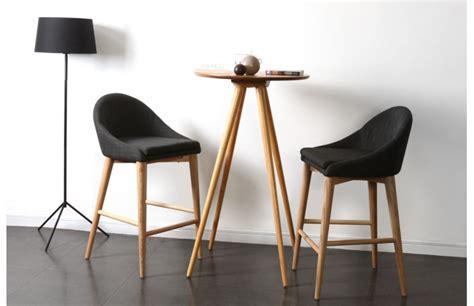 chaise haute grise chaise haute cuisine images