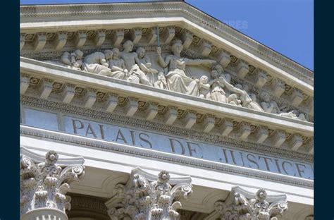 chambre correctionnelle faits divers loi travail 18 manifestants devant le juge