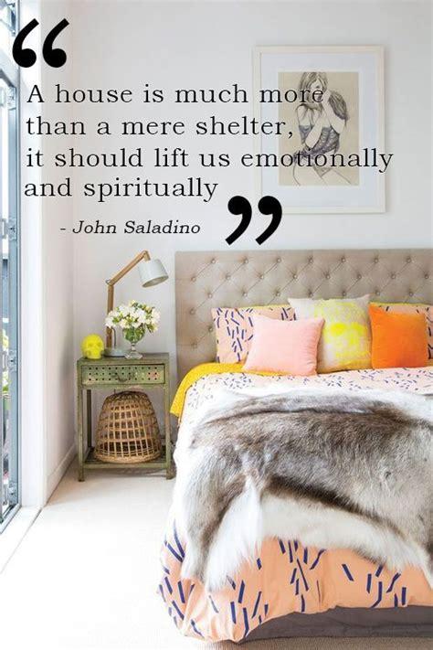 house      mere shelter   lift