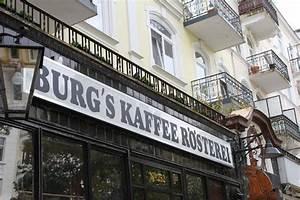 Kaffeerösterei Burg Hamburg : kulinarischer reisebericht hamburg moey 39 s kitchen foodblog ~ Orissabook.com Haus und Dekorationen