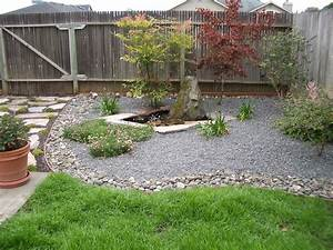 All Images Home Decor Front Yard Landscape Design In